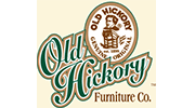 Old Hickory Furniture Logo
