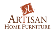 Artisan Home Furniture Logo